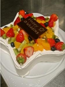 foodpic6759601